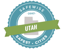 SW-SafestCitiesLogo-2017-All_Utah